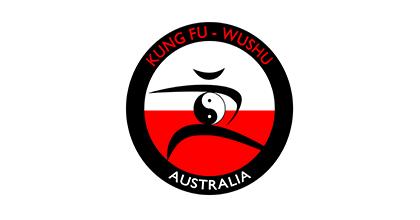 2015 Australian Kung Fu Wushu Championships