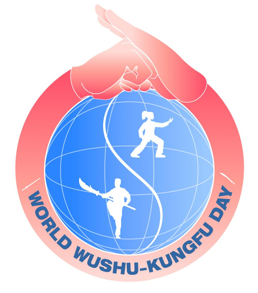 IWUF announces annual World Kung Fu Wushu Day